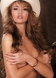 Angel jennifer jones porn star photos
