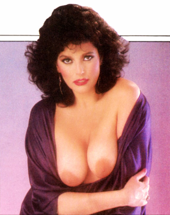 Full naked pictures of gloria leonard doyle porn