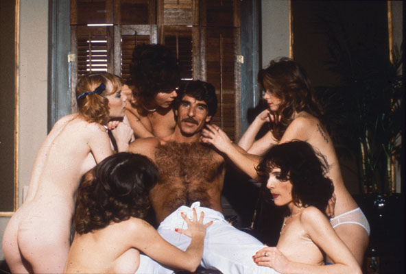 Harry reems porn — photo 14