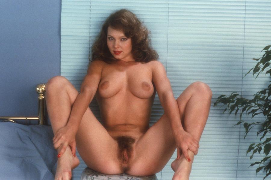 Heather Wayne