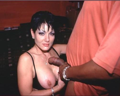 sexy girls vagina bleeding