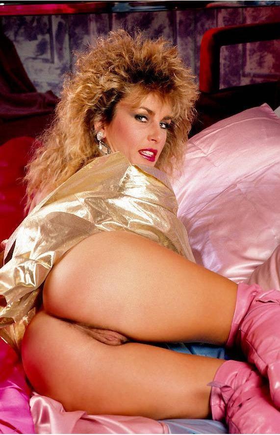 Картинки барбары джей порно онлайн быстрому отсосала