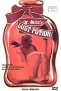 dr-juices-lust-potion-front