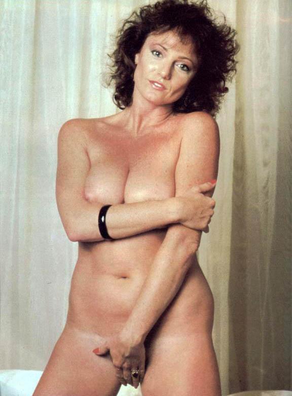 star Honey wilder porn