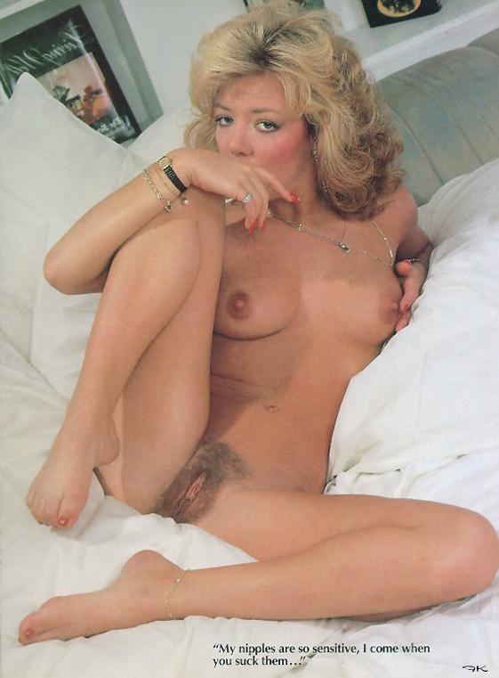 Hairy Undies Karen Summer Perfect Big Tits Mobi Pov Sex Hd Pics