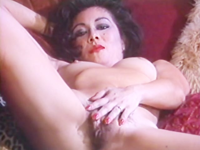 Starship troopers invasion nude