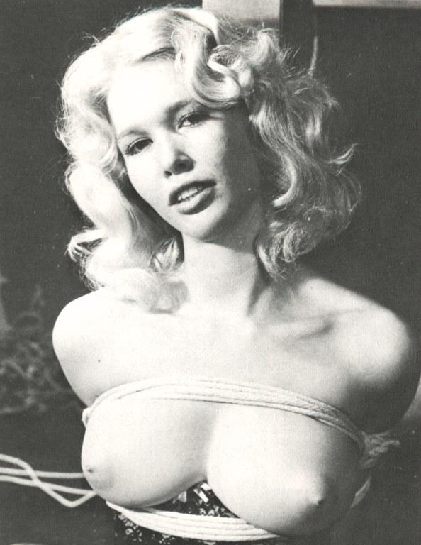 Remarkable classic serena vintage pornstar variants are