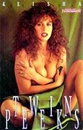 twin-peeks-front