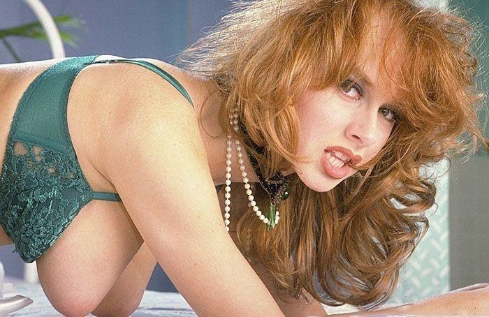 Jane hamilton porn star