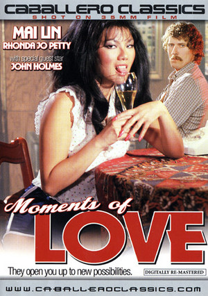 Moments-Of-Love