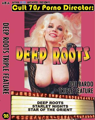 joe-bardo-deep-roots