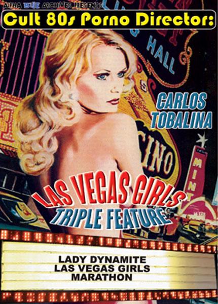 Vegas Girls - pornstarclassics.com