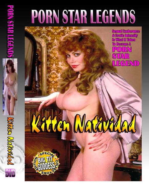 porn star classics