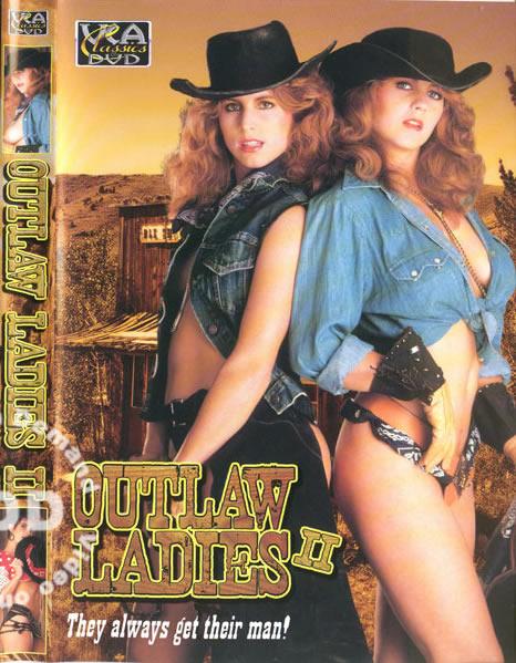 Outlaw Ladies II