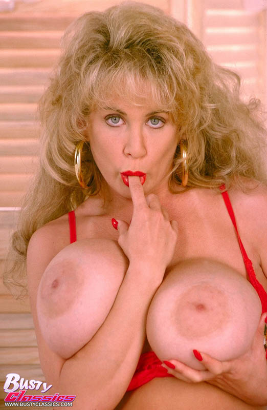 Lisa rae pornstar