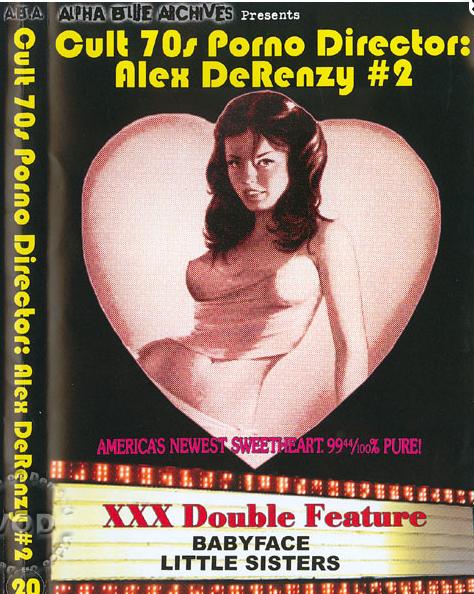 1Cult 70s Porno Director: Alex DeRenzy #2 | HotMovies.com 2015-03-07 01-38-09