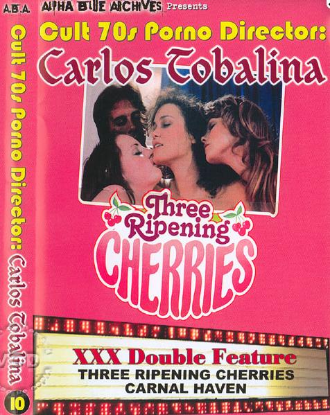 2Cult 70s Porno Director: Carlos Tobalina Three Ripening Cherries:Carnal Haven | HotMovies.com 2015-03-07 01-47-54