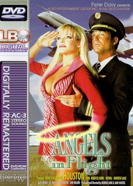 Angels_in_flight