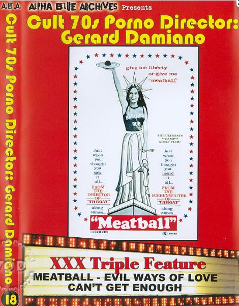 Cult 70's Porno Director - Gerard Damiano | HotMovies.com 2015-03-07 01-24-29