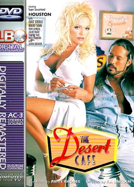 Desert_cafe_dvd