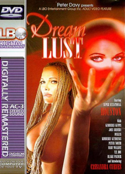 Dream_lust