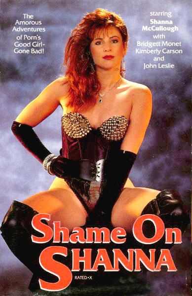 Shame_On_Shanna