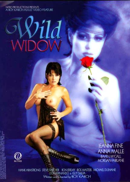 Wild Widow
