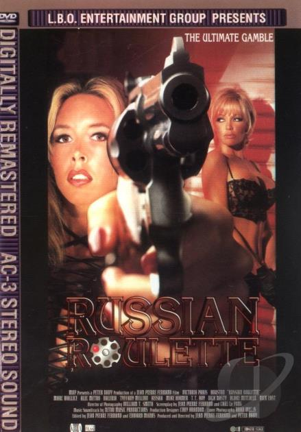 russianroultte