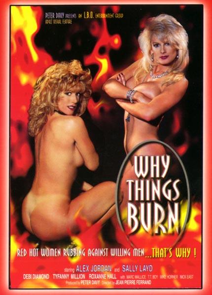 whythingsburn