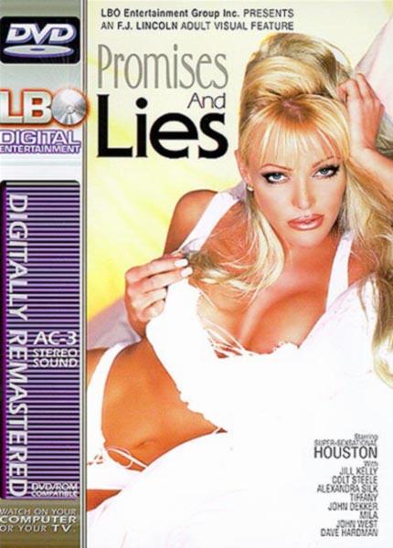 Promises_n_lies