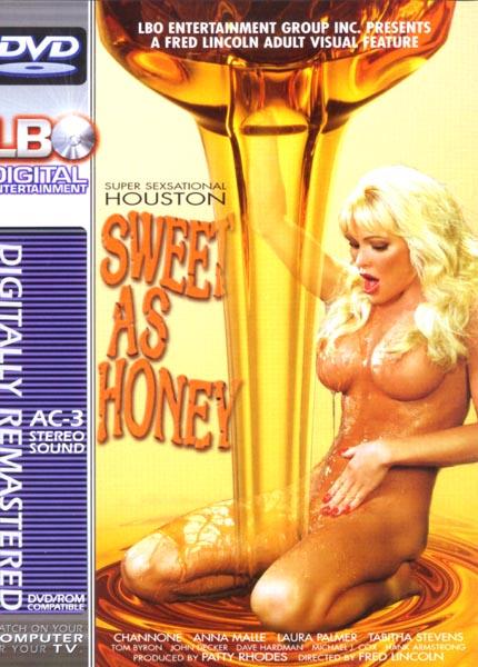 Sweetashoney_dvd