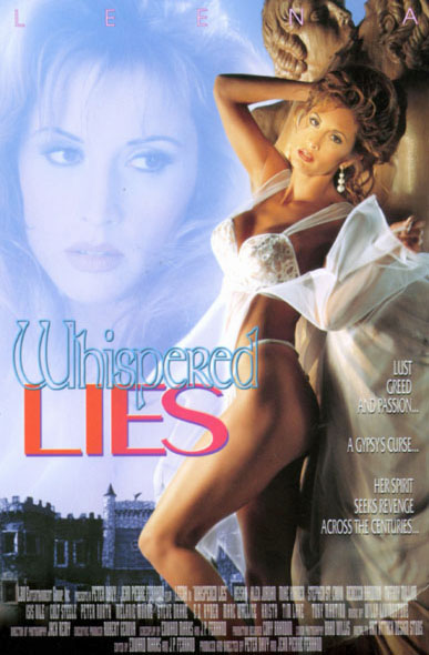 Whispered_Lies_dvd