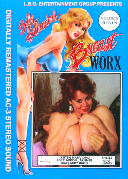 breastworx11