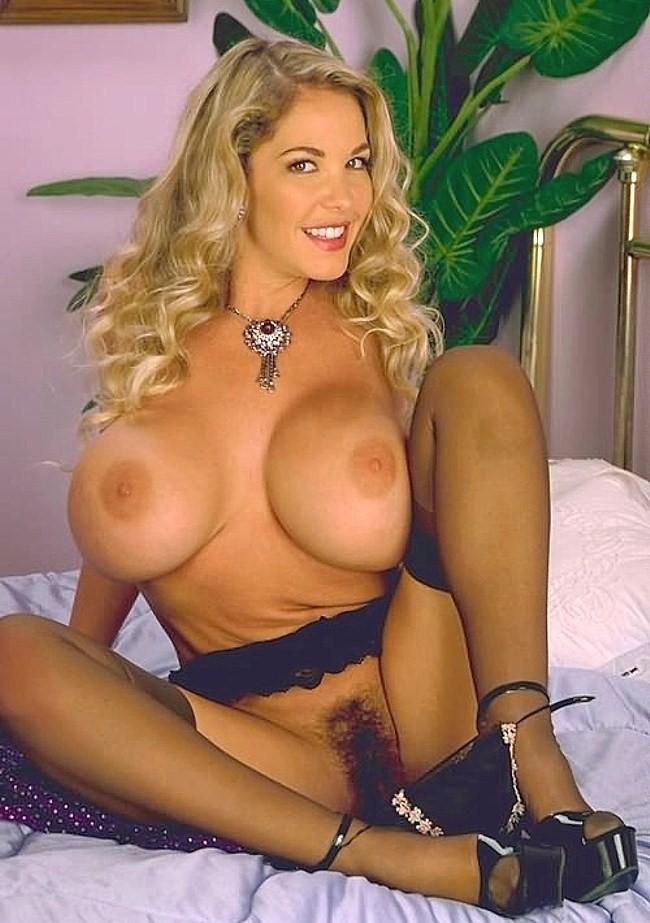 порно с дакотой келли