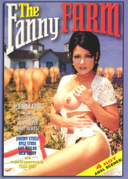 The Fanny Farm