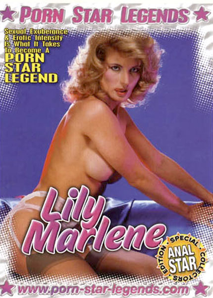 Porn star legend john holmes fucking seka with jamie gillis 10