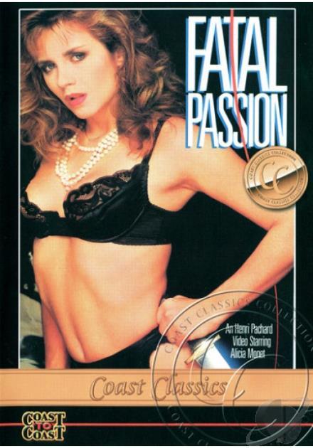 fatalpassionbox