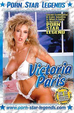 Adrianna davis porn star