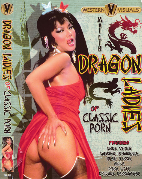 Dragon Ladies Of Classic Porn | Vintage Porn, Vintage Sex, Vintage Erotica, Retro Porn, Classic xxx movie