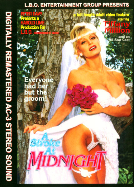 Stroke At Midnight | classic porn dvd, vintage porn dvd, retro porn dvds, porn stars classics update, classic porn star updates,