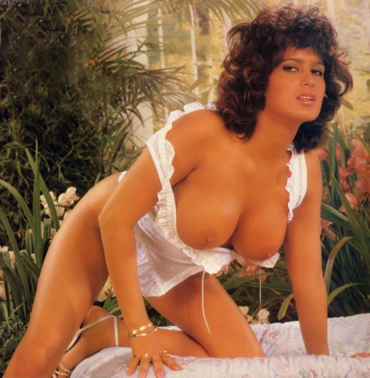 Jeanette Littledove