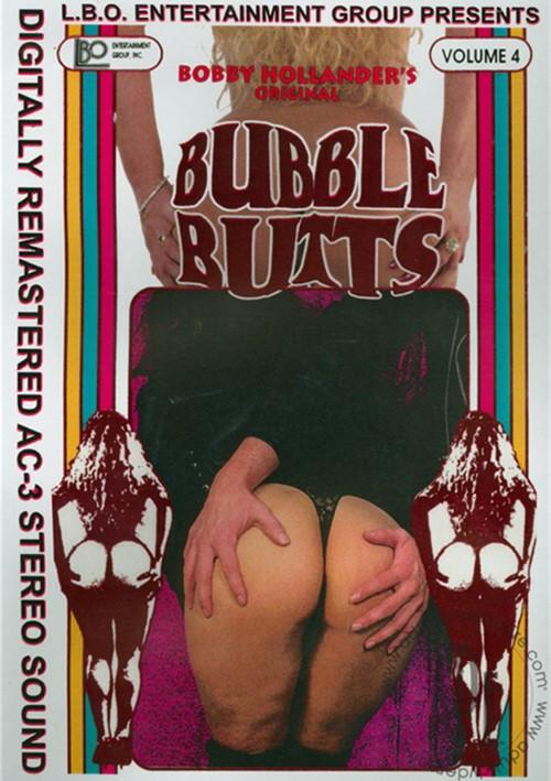 Bubble Butts 4, classic porn dvd, porn classic update, porn star classics update