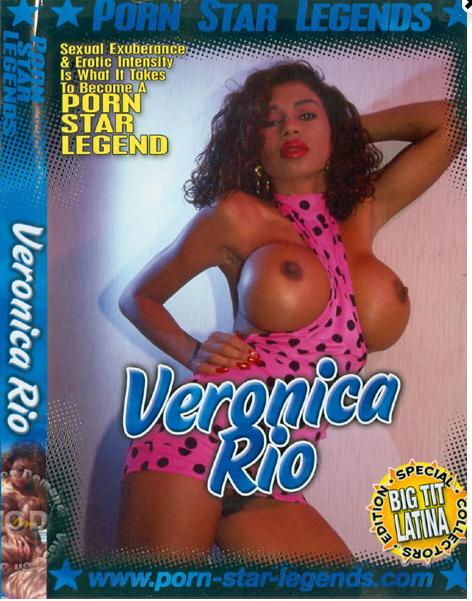 Rio Pornstar