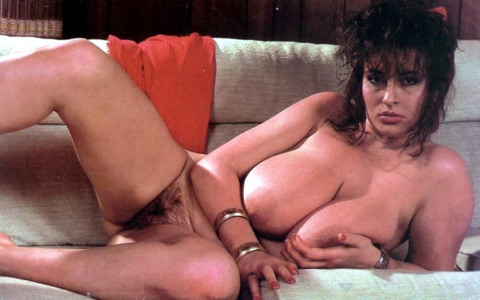 1990 black tits pornstar