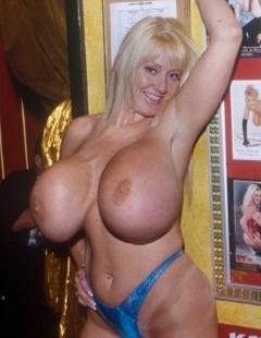 women big poro sex