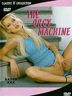 Christy mack compilation