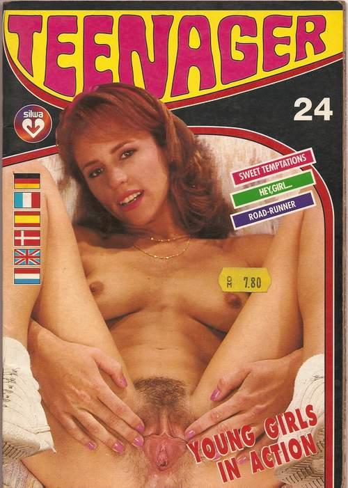 Strapless Strap On Porn