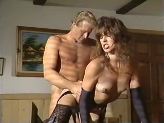 nina-hartley-vintage-porn-porn-wedding