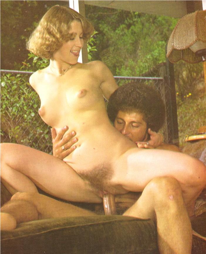 French porn stars xxx