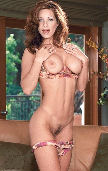 Porn star alexandra quinn